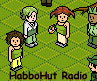 HabboHut Radio, the next chapter